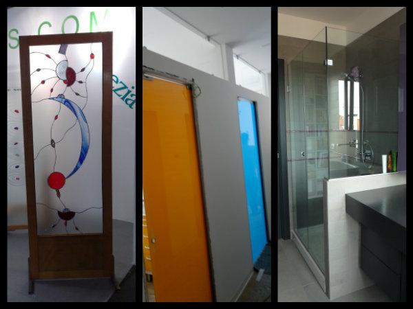 Porte interne prezzi economici porte da esterno porta a - Porte interne in vetro scorrevoli ...
