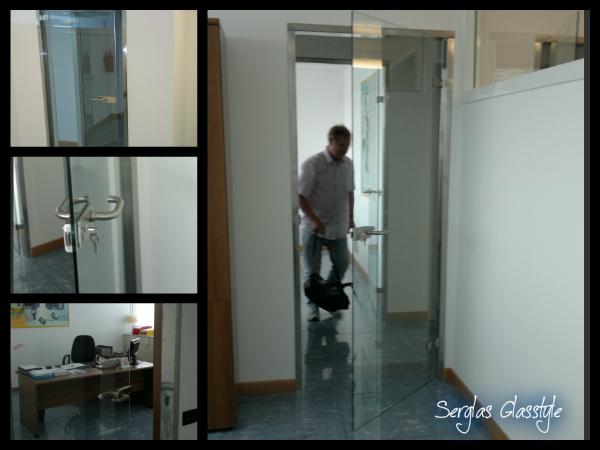 Porte interne prezzi economici porte da esterno porta a vetro scorrevole porta in vetro porte a - Porte va e vieni per interni ...