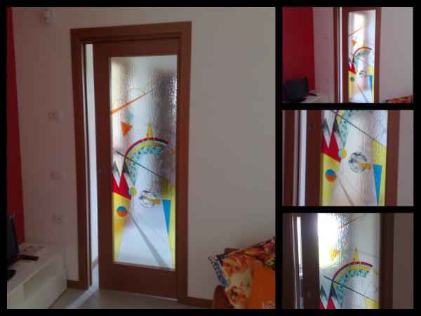 Porte interne prezzi economici porte da esterno porta a vetro scorrevole porta in vetro porte a - Vetri decorati per porte scorrevoli ...
