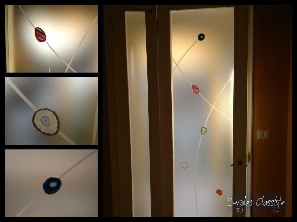 Emejing Vetro Temperato Prezzo Gallery - bakeroffroad.us ...